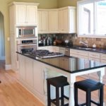 Expand Your Kitchen Counter Space