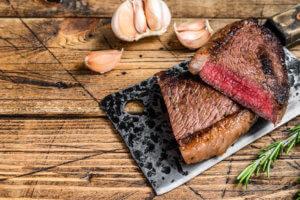 Preparing the Perfect Picanha, the Brazilian Steak