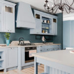 Range Hoods for a Healthy Home