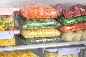 Which Type of Stand-Alone Freezer is Right for You