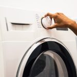 Simple Washing Machine Repair Tips