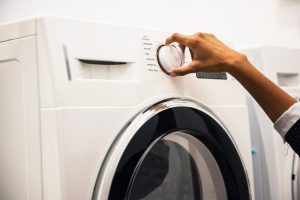 Simple Washing Machine Repair Tips