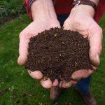 Indoor Composting – Part 3
