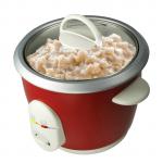9 Unique Uses For Kitchen Appliances